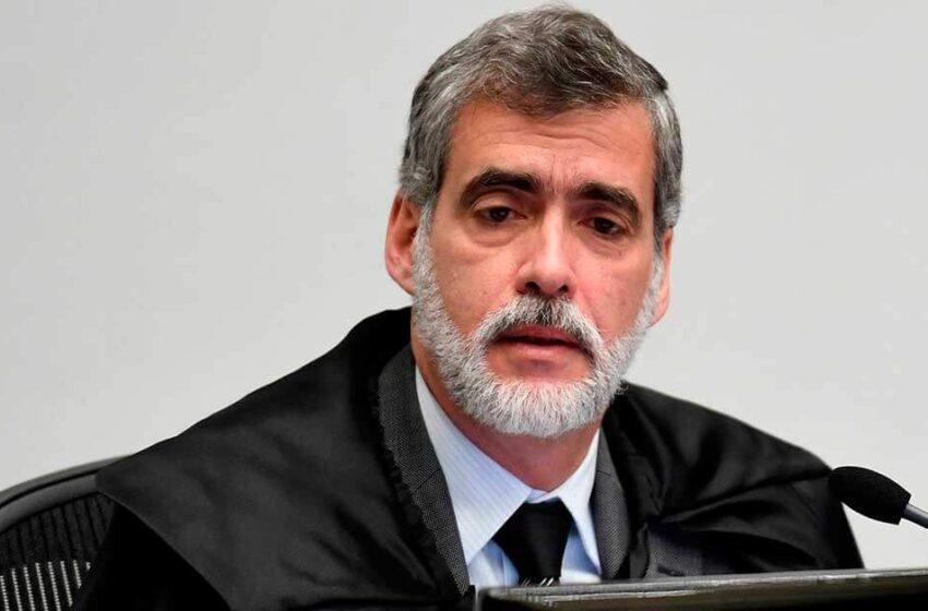 STJ: é legal o auxílio da agência de inteligência ao MP durante procedimento criminal