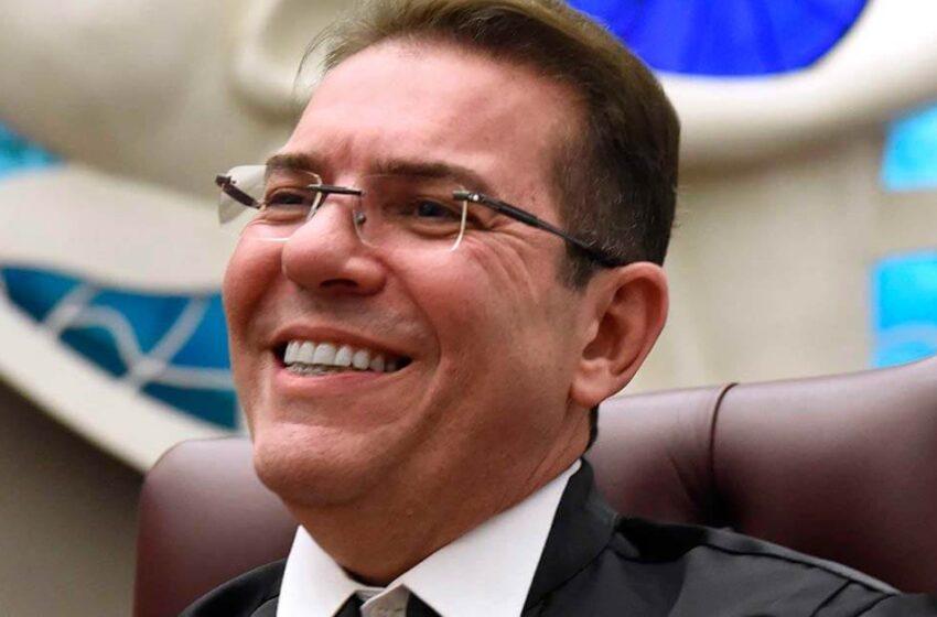 Quinta Turma do STJ altera entendimento e anula conversão de ofício da prisão em flagrante para preventiva
