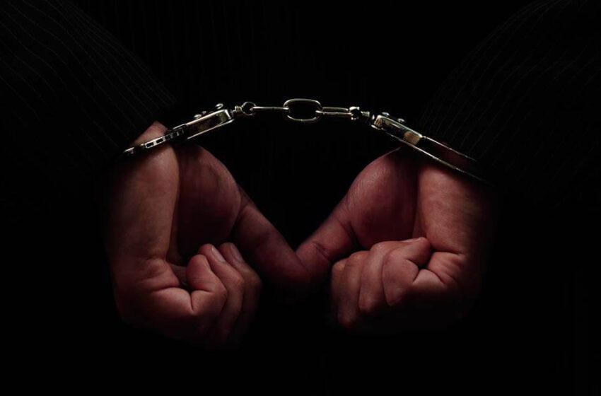 Por que uma empresa necessita da advocacia criminal?