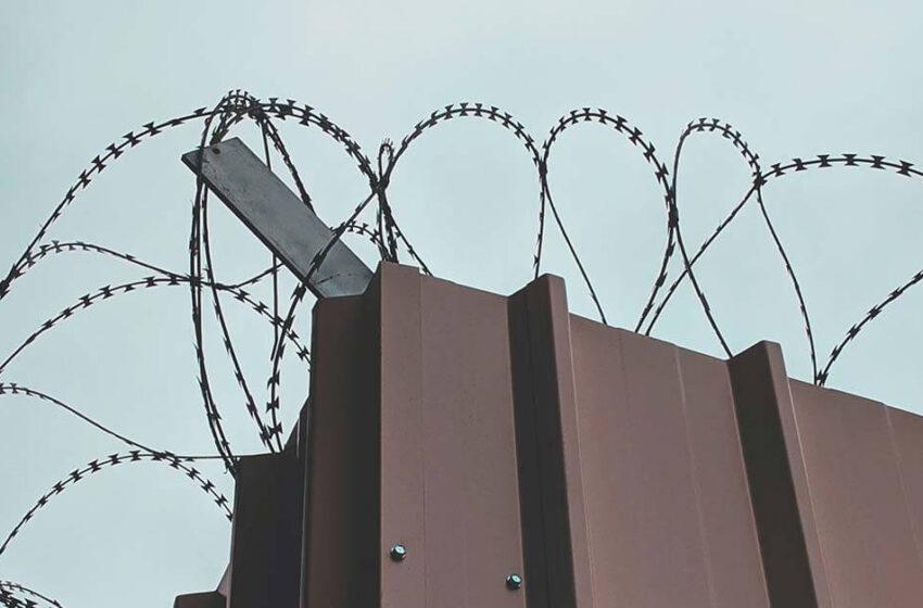 Humanização e execução penal