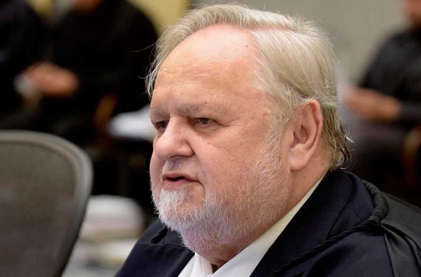 STJ: não cabe habeas corpus em substituição ao recurso adequado