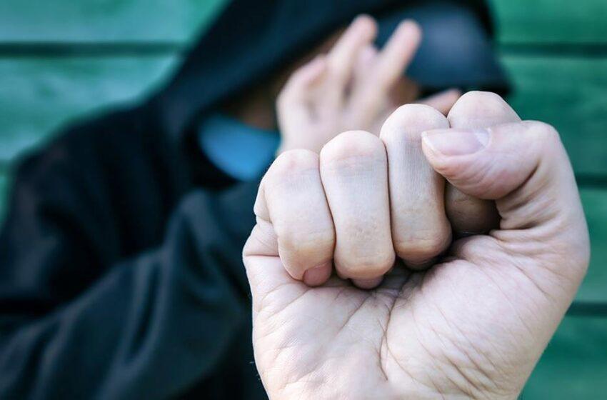 O delito de ameaça exige ânimo calmo e refletido do agente?
