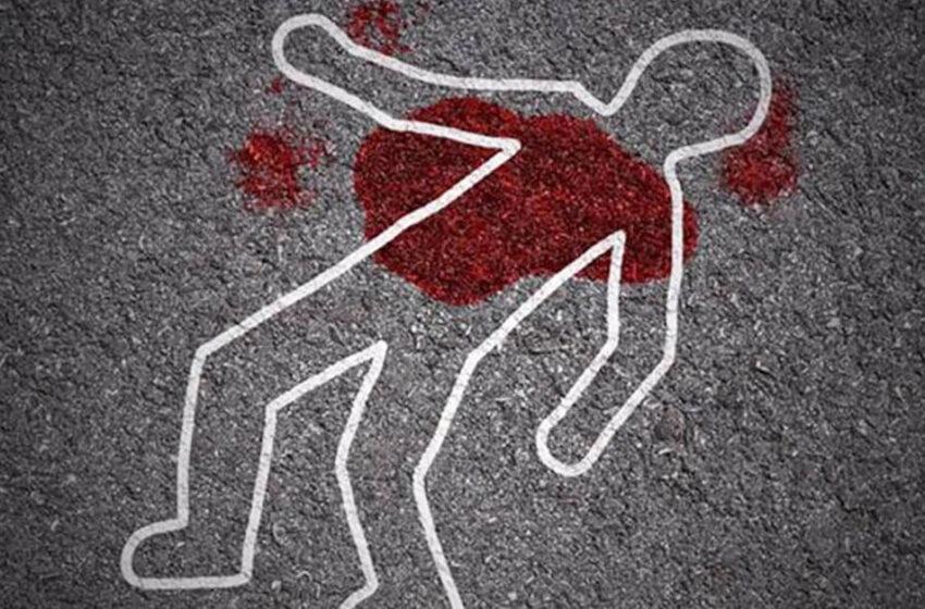 Número de homicídios aumenta mesmo na pandemia
