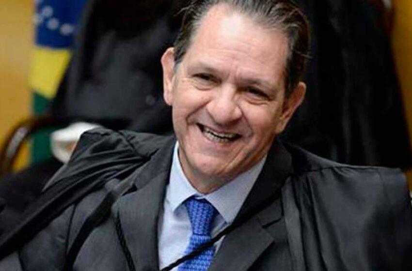 STJ: é possível a reconsideração da decisão que indeferiu liminarmente o writ por deficiência de instrução