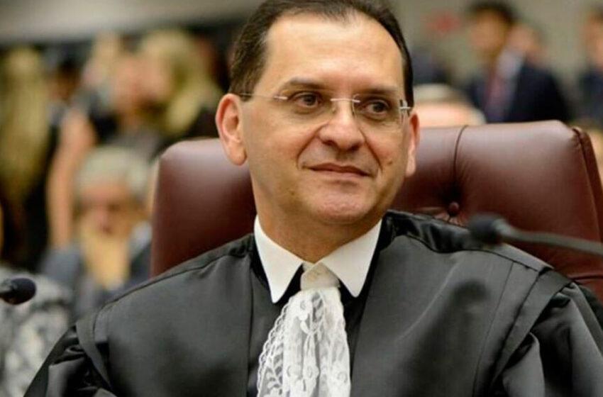 STJ: condições subjetivas favoráveis ao agravante não são impeditivas à decretação da prisão cautelar