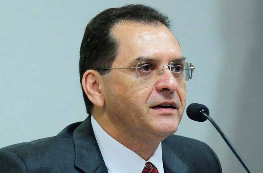 STJ: não cabe indulto de pena nas condenações pelo delito de associação para o tráfico de drogas