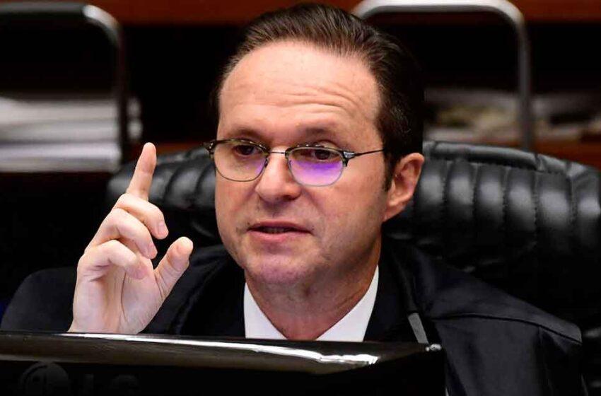 STJ: a quantidade e a natureza da droga justificam o agravamento do regime da pena