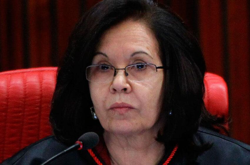 STJ: Justiça do DF é a competente para julgar falso testemunho praticado em processos sob sua jurisdição