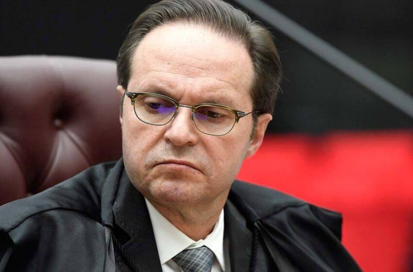STJ: habeas corpus para trancamento de IP ou de ação penal só é admitido em casos excepcionais