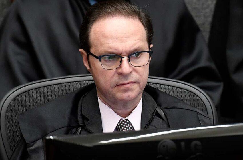 STJ: inquéritos e ações penais em curso podem ser usados para justificar a prisão preventiva