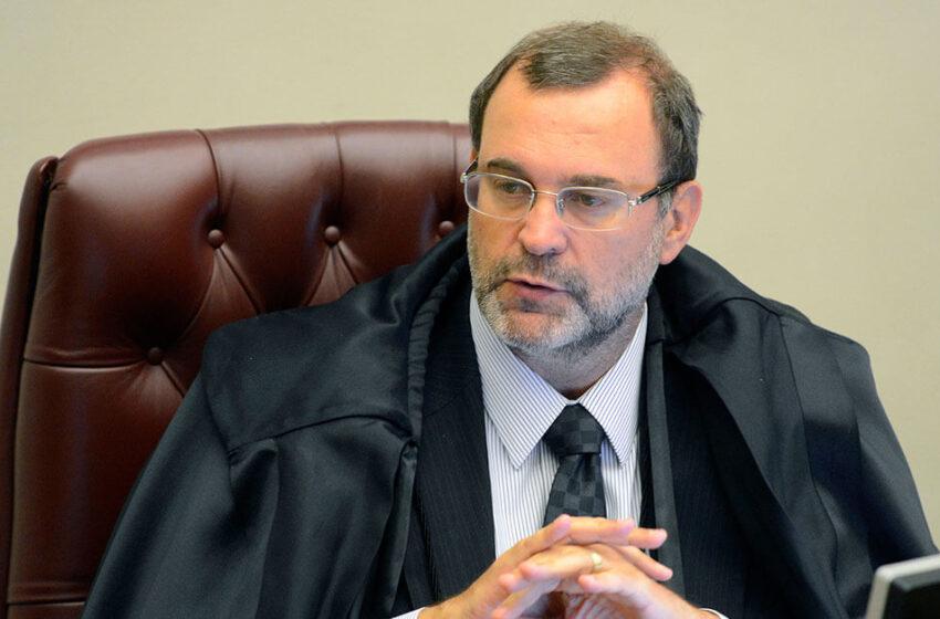 STJ: não existe critério matemático obrigatório para a fixação da pena-base