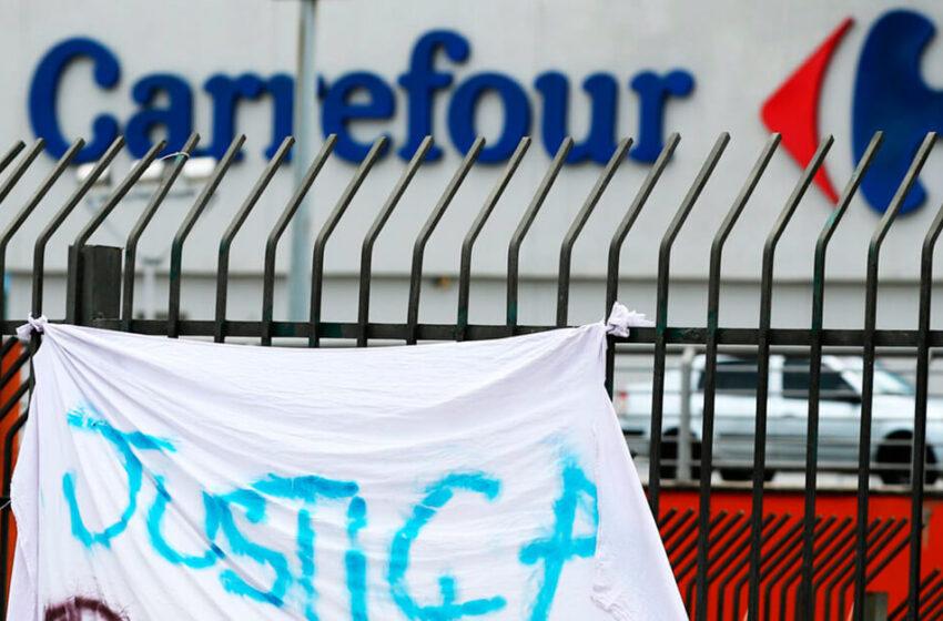 Caso Carrefour: teoria da ação significativa e a confusão sobre a modalidadedolosa