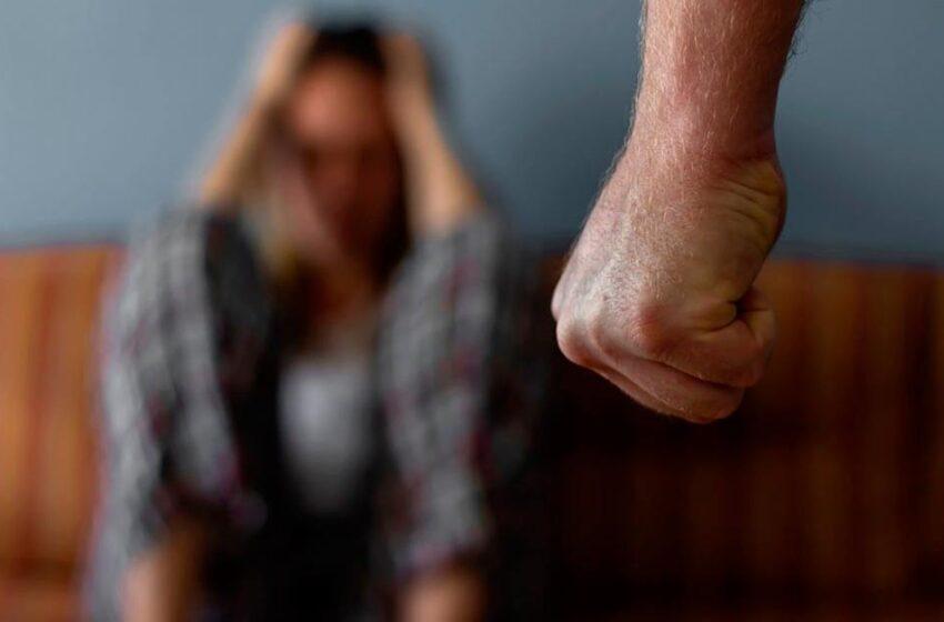 """Pode a mulher vítima de violência doméstica retirar a """"queixa"""" realizada contra o agressor?"""