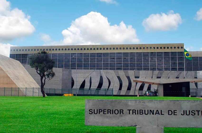 Conversão da prisão em flagrante em prisão preventiva não é unanimidade no STJ