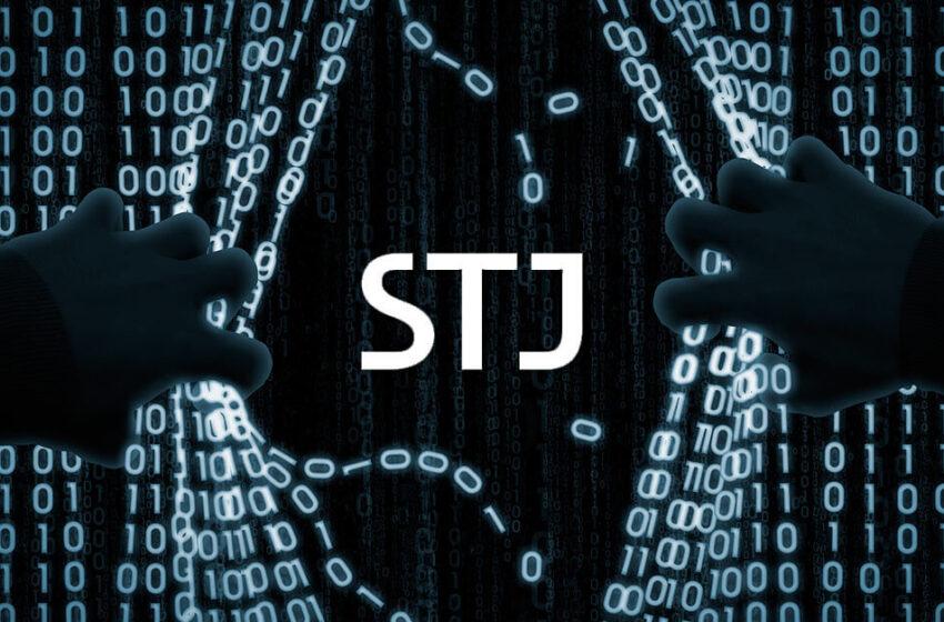 Comentários sobre o ataque hacker ao STJ