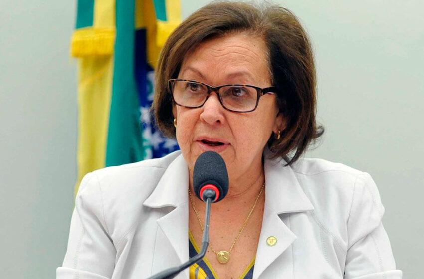 PL responsabiliza quem não zelar pela integridade física e psicológica da vítima durante audiências