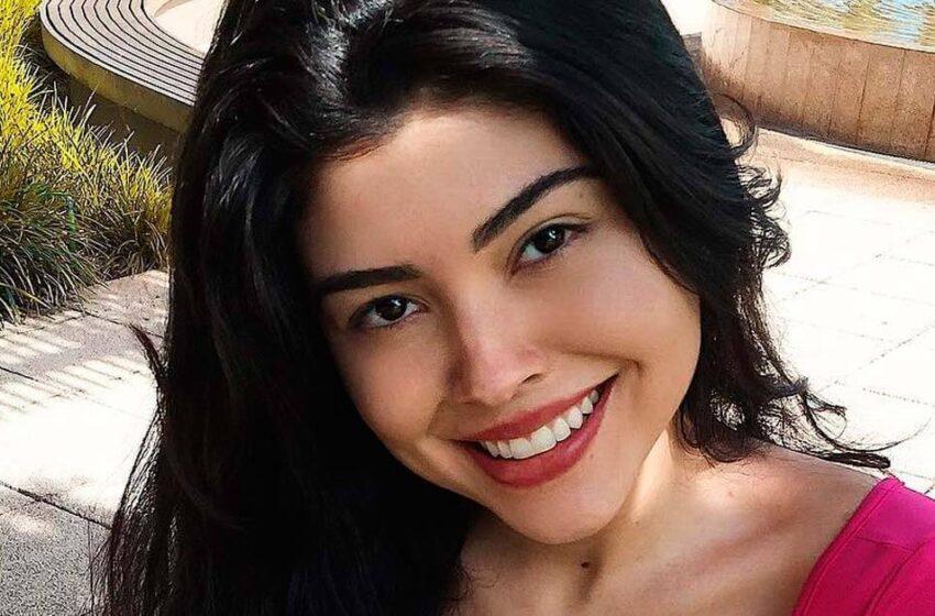 Em vídeo, especialista analisa o caso Mariana Ferrer