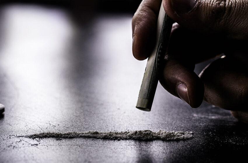 Drogas: em defesa da descriminalização total