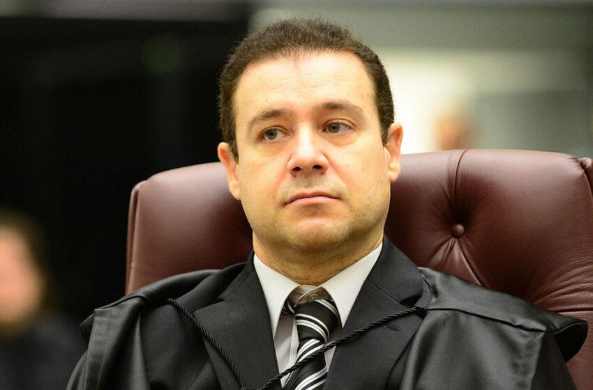 STJ: habeas corpus não serve como substituto recursal