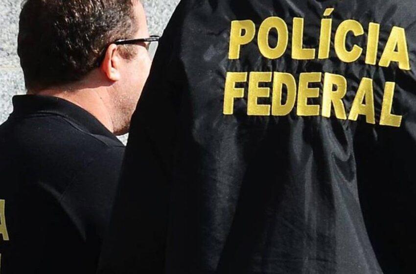 OAB/SP é alvo de operação contra crimes de corrupção