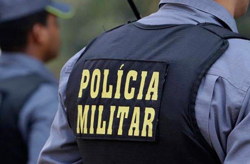 Policial Militar é condenado pelo Tribunal do Júri a 52 anos de prisão