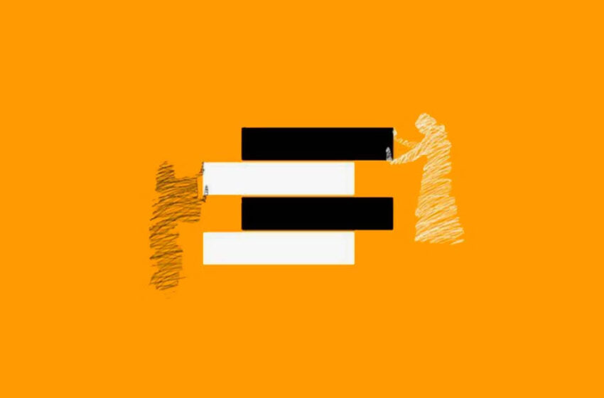 Caso Gonzáles e Outras vs. México e a violência estrutural de gênero
