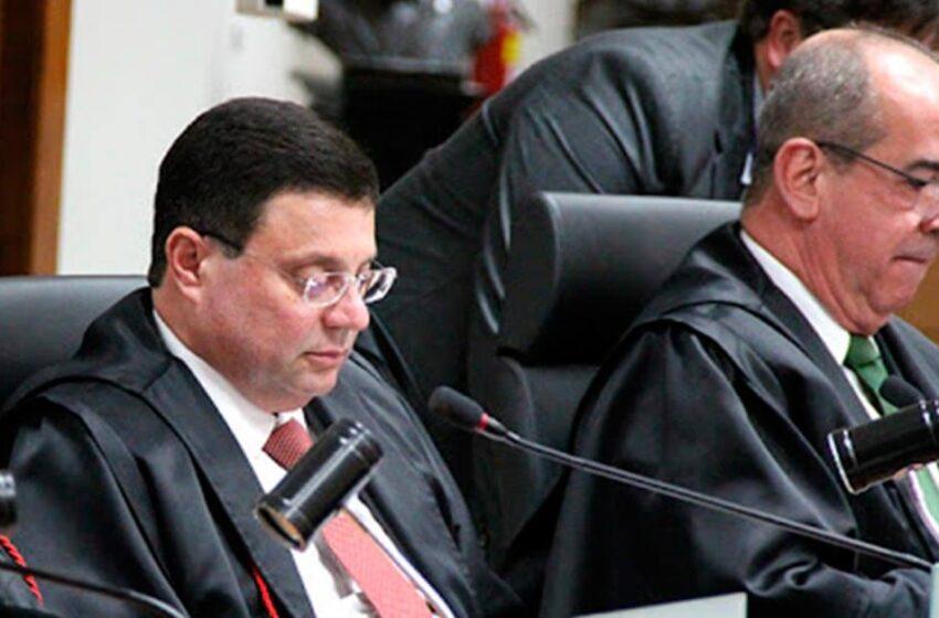 TJ/ES: é ilegal a conversão de ofício da prisão em flagrante em preventiva
