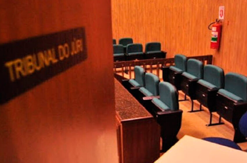 Como criar conexão com os jurados no Tribunal do Júri